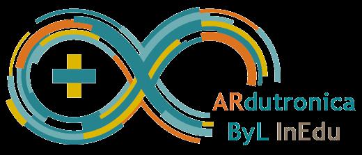 ARdutronica ByL InEdu