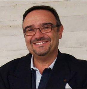 Bernat Llopis Carrasco