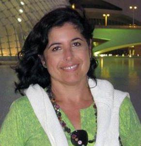 Celia Ruiz Flores