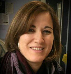 Isabel Navarro Iñiguez