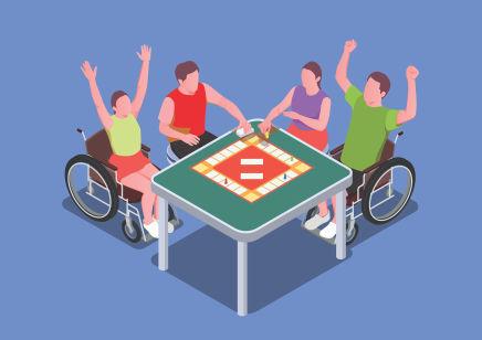 Proyectos Inclusivos
